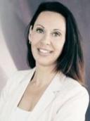 Daniela Anneken