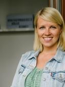 Christiane Zimmer - Privatpraxis