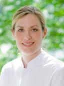 Dr. med. Carolyn Krieg - Privatpraxis