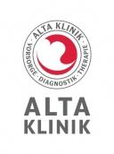 ALTA Klinik - Dr. med. A. Lumiani