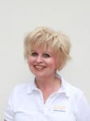 Dr. med. dent. Karin Foitzik