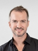 Dr. Stefan Waas