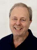 Dr. med. dent. Matthias Männle