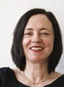 Dr. med. Eva Dudik