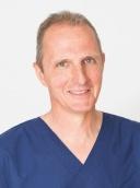 Dr. med. dent. Markus Gau