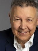 Dr. med. Roland Bach