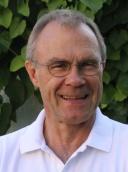 Dr. Herbert Knaier