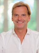 Dr. med. Robert Döhmen