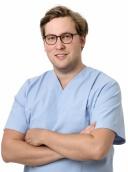 Dr. med. Marcel Himmelmann
