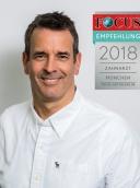 Dr. med. dent. Christoph Wenninger