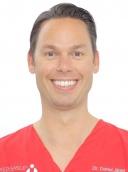 Dr. Daniel Jäger
