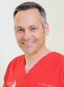 Dr. med. dent. Oliver Bitsch