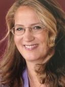 Dr. med. dent. Katja Reimers