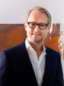 Dr. med. Sebastian Reicke