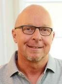 Heiko Bornemann
