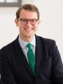 Dr. med. dent. Felix Birk