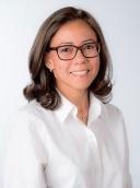 Dr. med. Adelana Santos Stahl