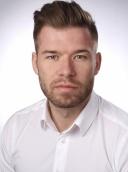 Dr. med. dent. Felix Mellinghoff M.Sc.
