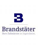Dr. med. dent. M. Brandstäter und Dr. Sebastian Brandstäter