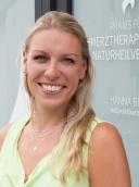 Hanna Behrens