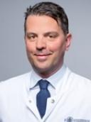 Prof. Dr. med. Stephan J. Linke