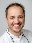 Michael Schelhorn