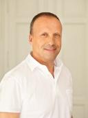 Uwe W. Petrus