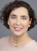 Dr. med. Nadia Rancsó