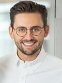 Dr. med. dent. Lennart Schlotmann