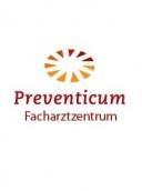 Preventicum Düsseldorf Privatärztl. Facharztzentrum