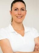 Kathrin Köhler