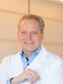 Dr. med. Patrick Bauer