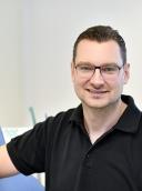 Dr. med. dent. Jochen Bastian