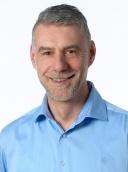 Lutz Hartmann