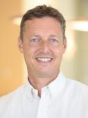 Dr. med. Benedikt von Strachwitz-Helmstatt