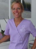 Dr. med. dent. Vera Heinz