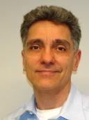 Dr. med. Tristan Gabriel Ionescu