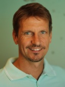 Marcus Besler