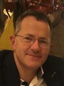 Dr. med. dent. Jens Konzelmann