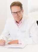 Dr. med. Daniel Talanow