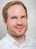 Dr. med. André Klamann