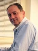 Dr. med. Alexander Kogan