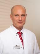 Prof. Dr. med. Jörg Holstein