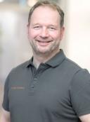 Dr. med. Michael Eckertz