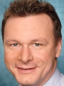 Prof. Dr. Dr. Frank Schmidseder