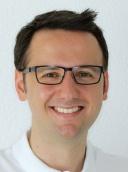 Dr. med. dent. Christian Senges