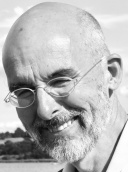 Dr. med. Steffen Rabe