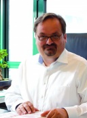 Wolfgang Schaale