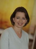 Dr. med. Ilina Murgan