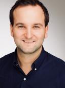Dr. med. dent. Christian Passin